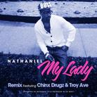 My Lady (Remix)