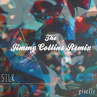 JimmyCollins - Silk (Giselle Cover)