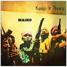Keep It Thoro (Freestyle)