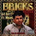 Bricks (Remix)