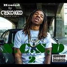 Calikidd - N.C.S.D. 2 (Hosted By Crisco Kidd)