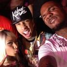 Tyga - ChiRaq To L.A. (Lil Durk/40 Glocc Diss) Feat. The Game
