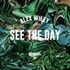 See The Day