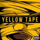 King Los - Yellow Tape  Feat. Pizzle