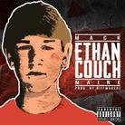 Ethan Couch