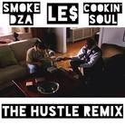 The Hustle (Remix)