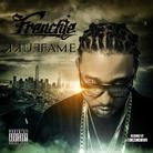 Frenchie - Fukk Fame