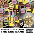 The xanBAND EP (Prod. By Lex Luger)
