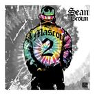 Sean Brown - Mascot 2