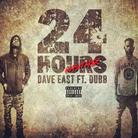24 Hours (Remix)