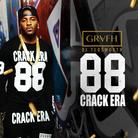 Grafh - 88 Crack Era