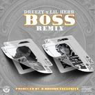 Boss (Remix)