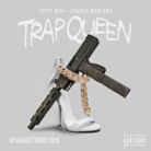Trap Queen (Remix) (Tags)