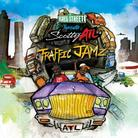 Scotty ATL - Traffic Jamz