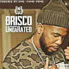 Brisco - UndaRated