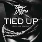 Tied Up