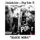 Block Work (Freestyle)