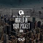 World In Your Pocket