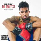 Futuristic - The Greatest