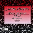 Chris Rivers - Back To Back (Freestyle)