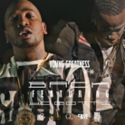 Young Greatness - Real Niggas Back (Remix) Feat. Yo Gotti