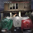 Migos - Back To The Bando