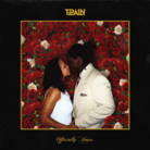 T-Pain - Officially Yours