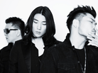YMCMB Continues Cross-Genre Expansion And Signs $11.3M Deal With Aziatix
