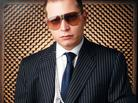 "Scott Storch Says He's A ""Studio Junkie,"" Working With 2 Chainz"
