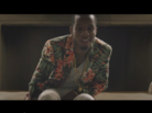 "Tory Lanez Feat. Kirko Bangz ""Know What's Up"" (Prod. DJ Mustard) Video"