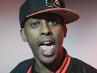 Gillie Da Kid Reveals He's Playing Tupac In Upcoming Suge Knight Film