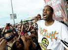 """A$AP Ferg's Says """"What's A King To A Lord?"""" In Response To Kendrick Lamar Claiming He's King Of New York"""