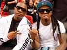 Mack Maine Charged With Sexual Battery [Update: Mack Maine Turns Himself In]