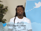 Lil Wayne, 2 Chainz, Big Sean & More Read Mean Tweets