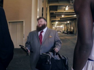 "Action Bronson Feat. Party Supplies ""Blue Chips 2 Teaser"" Video"