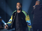 Kanye West Rumored To Have Signed Clothing Line Deal With ADIDAS [Update: Deal Confirmed]