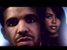 "Drake ""We'll Be Fine"" Video (Unreleased)"