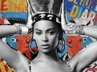 "Beyonce ""Grown Woman (Teaser)"" Video"