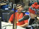 Paul Wall On The Breakfast Club
