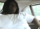 Chiraq Ep. 6: Young Chop Drives Around With His Mom