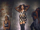 "Tinashe Feat. ScHoolboy Q ""2 On"" Video"