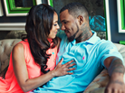 Game Denies Brutally Assaulting His Fiancee, Tiffney Cambridge