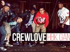 Crew Love: HBK Gang