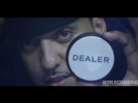 "French Montana Feat. Chinx ""God Body"" Video"