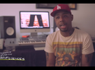 "Terrace Martin - INFLUENCES Ep. 3: Michael Jackson ""Off The Wall"""