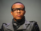 Bow Wow Changes His Rap Name
