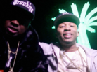 "Troy Ave Feat. Young Lito ""I'm Dat Nigga"" Video"