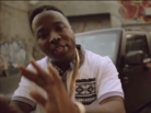"Troy Ave ""Good Time"" Video"