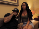 "Maino Feat. Mack Wilds ""All About You"" Video"