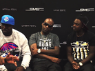 """G-Unit Speak On Their """"Beauty Of Independence"""" EP"""